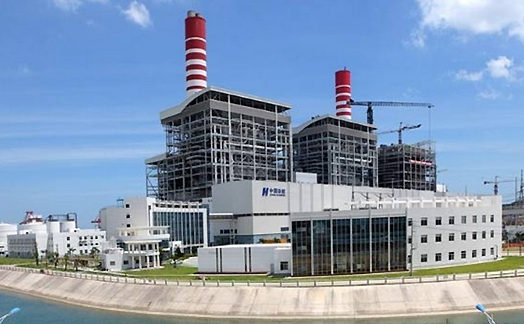 电厂.png