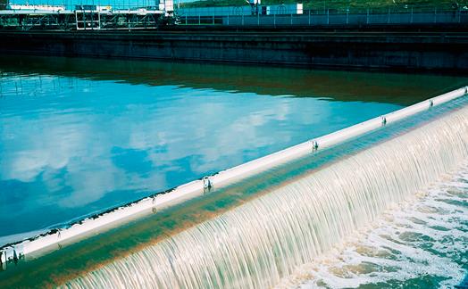 污水处理.png